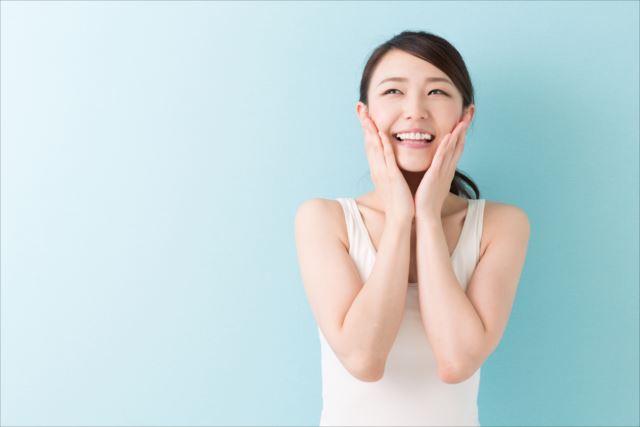 美容皮膚科のクリニックで行われているサーマクールってどんなもの?